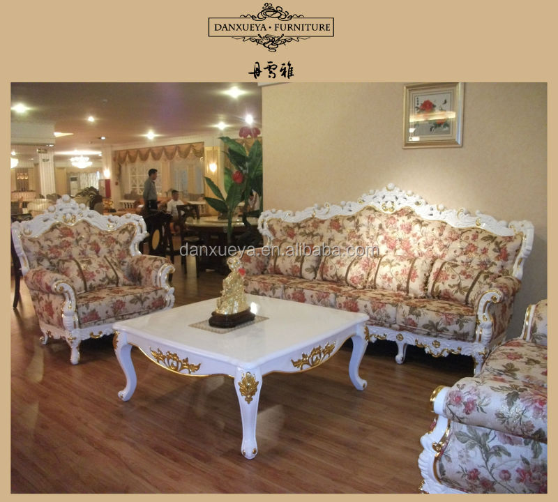 style furniture cream country curtains fire lit and stock living photo room cupboard gingham open wooden beams with