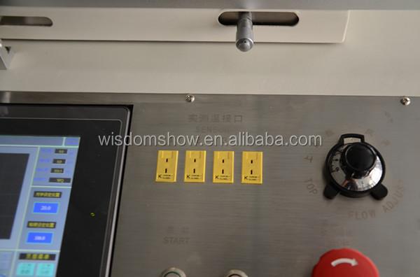 bga reballing station repair laptop