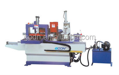 AUTO FINGER JOINT SHAPER