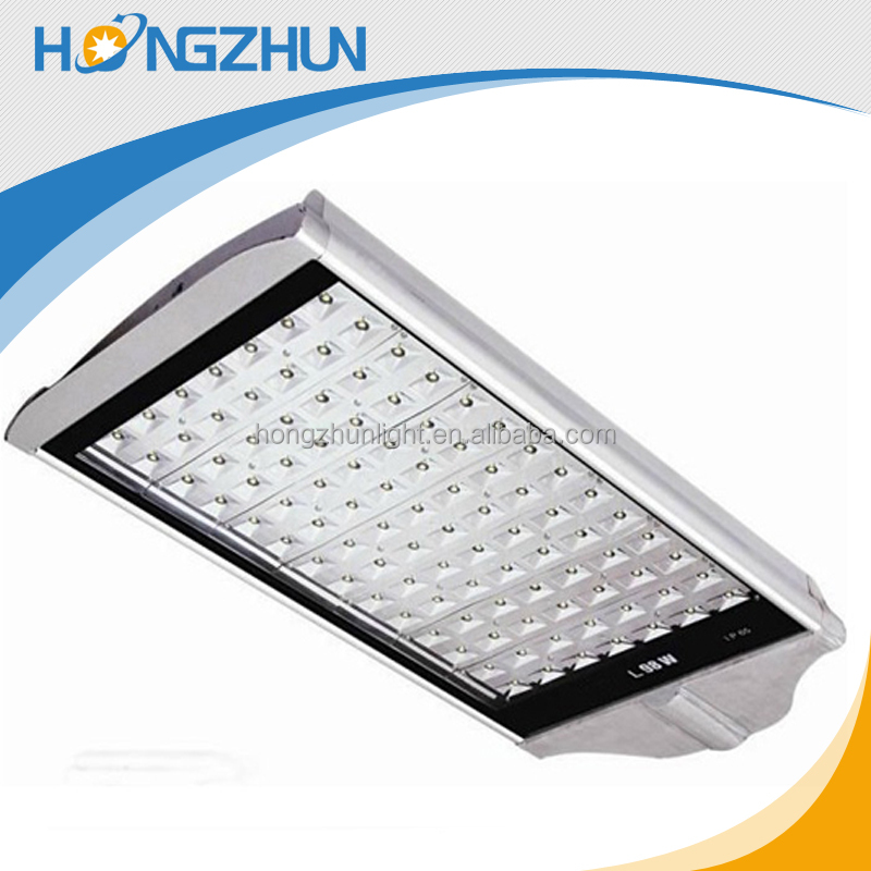 OEM 5 years warranty 120w-150w Nichia/ Epistar/ Bridgelux IP65 150w led street ligting