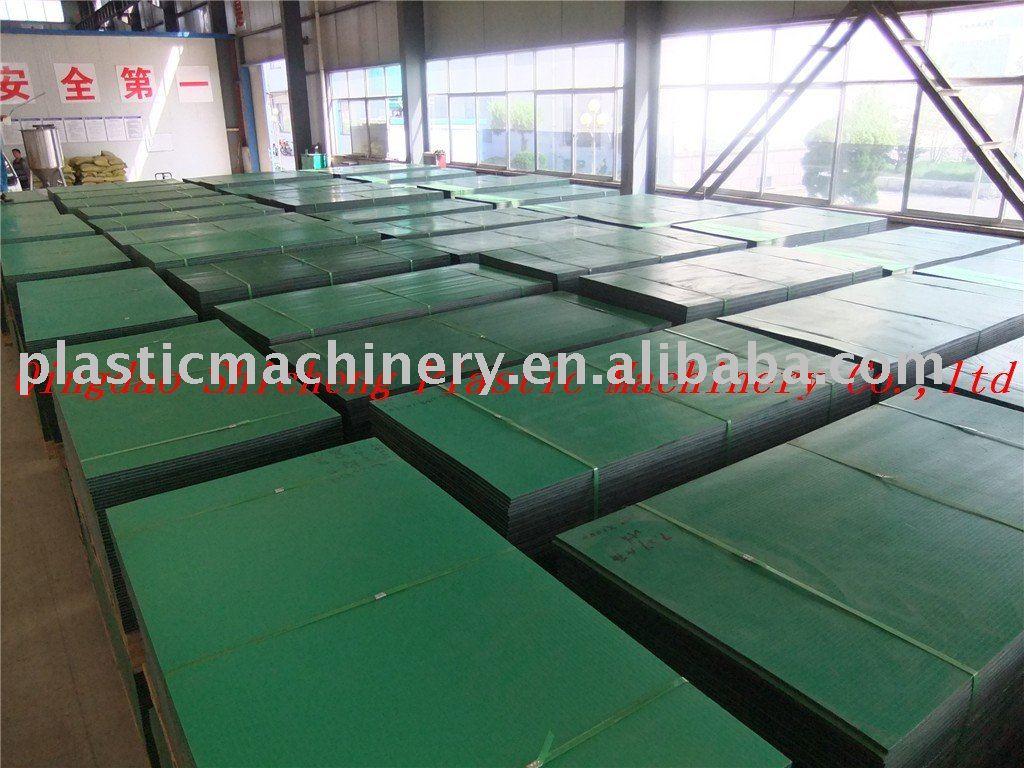 China plastic formwork building wholesale 🇨🇳 - Alibaba