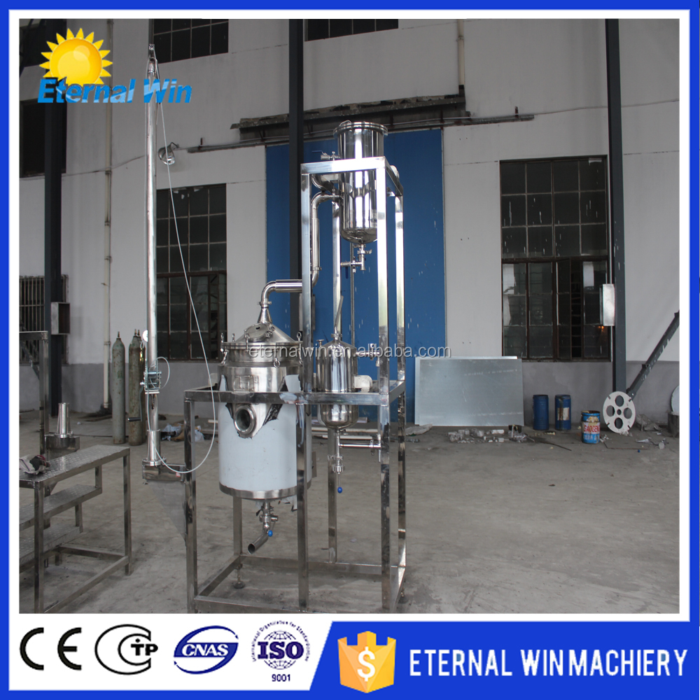 steam distillation cinnamon Carbon 5 extraction of trans-cinnamaldehyde from cinnamon a macroscale direct method for steam distillation is also used to extract the essential oil, which is composed primarily of trans-cinnamaldehyde, from.