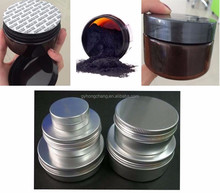 Private Label Organic Coconut Shell Activated Carbon, Teeth Whitening Powder