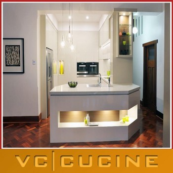 New model display kitchen cabinets for sale buy kitchen for New kitchen units for sale
