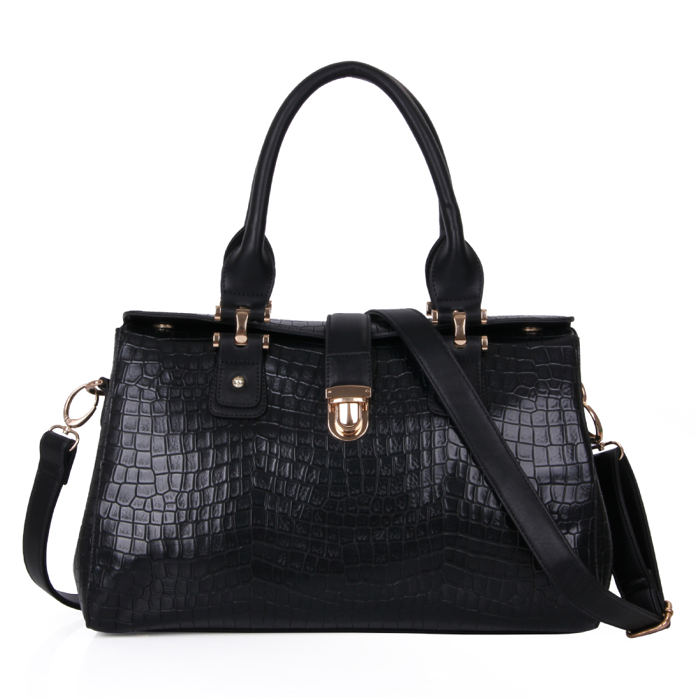 81f7fac9bedc 2015 Designer bag women for handbag wholesale with top handle oversize  factory price