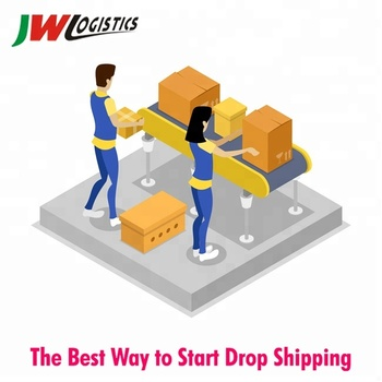 Overseas Dhl Express Courier Services Air Shipping From China To Usa Amazon  Warehouse - Buy Dhl Express Courier Services,Dhl Express Courier Air