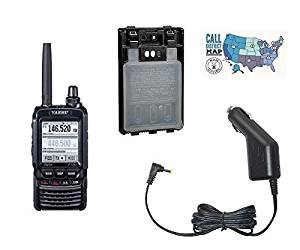 Cheap C4 Radio, find C4 Radio deals on line at Alibaba com