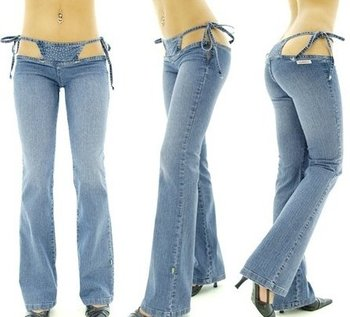 daa96175b Low Waist Jeans - Buy Jeans Product on Alibaba.com