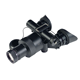 PN-14K gen3 Super gen2 1* and 4* russian night vision binoculars military night vision goggles night vision