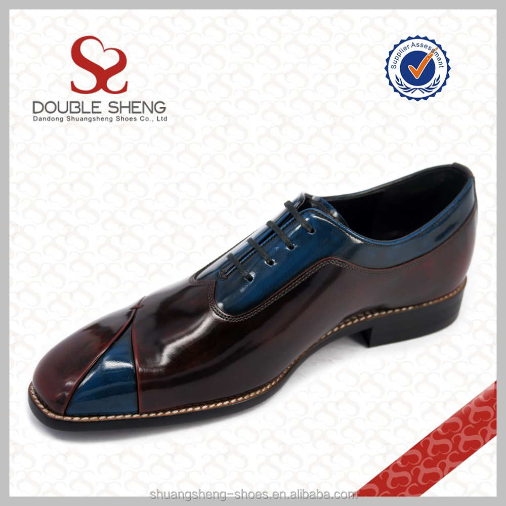 shoes leather Men's supplier shoes from formal wIxq41O