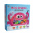 Dexterity Game Children's Game Chopsticks Game For Family Octo Grabbo