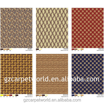 Commercial Grade Carpet Prices Lowes Buy Carpet Prices
