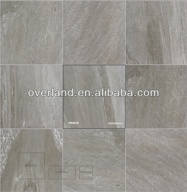 Overland ceramics wholesale bath tiles supplier for kitchen-12