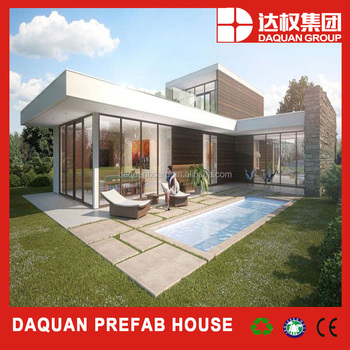 cheap and easy assembled prefab homes for sale in costa rica buy rh alibaba com Tropical Prefab House Costa Rica Houses