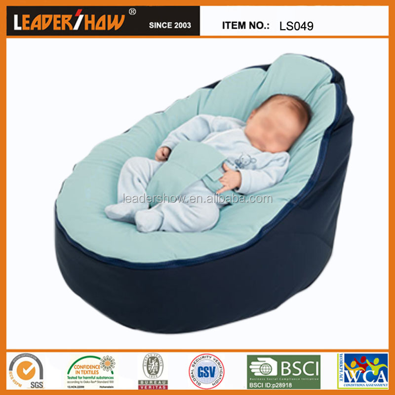 Best quality and competitive price of baby bean bag/lazy bag/hot sexy bean bag