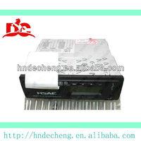 Hotsale Yutong Hvt100-301 Bus Hsae Camera Drive Recorder Without ...