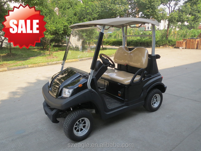 Golf Cart Frame For Sale Wholesale, Golf Cart Suppliers - Alibaba