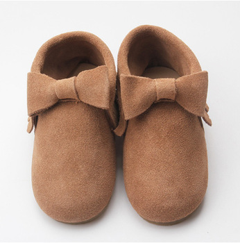 92e00fec57a0d Fancy Kids Shoe Hard Sole Import Toddler Little Girls Shoes Wholesale - Buy  Girls Shoes,Little Girls Shoes,Girls Shoes Kids Product on Alibaba.com