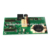 Shenzhen customized pcb board of pos, pos machine pcb circuit board