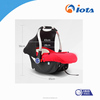 Foldable Auto IOTA- R006 baby car seats with HDPE high polymer materials