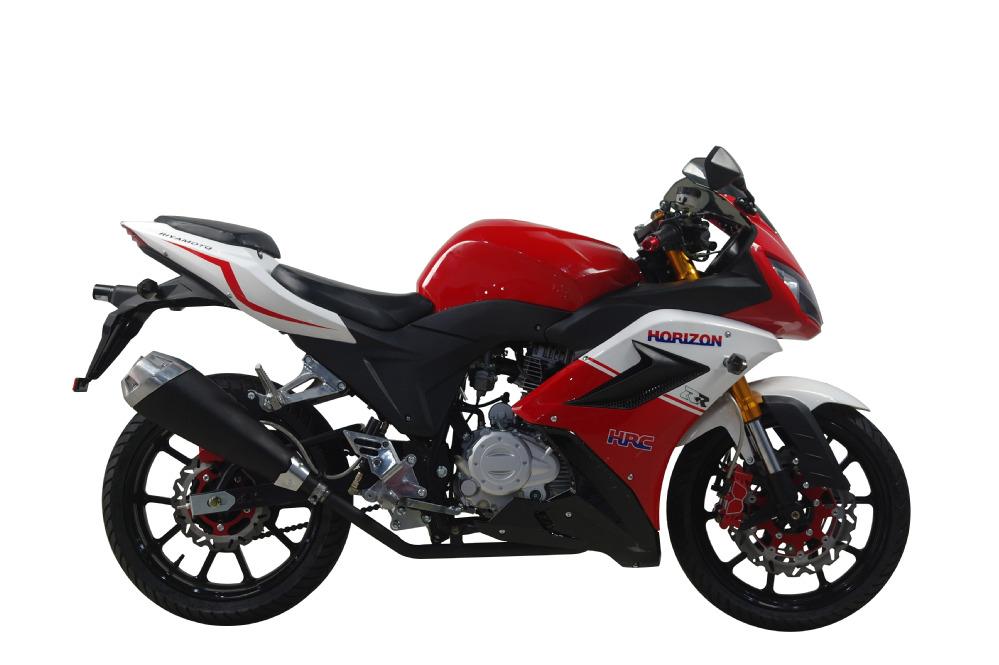 250cc Sports Bike Motorcycle,Racing Motorcycle / Street Racing ...