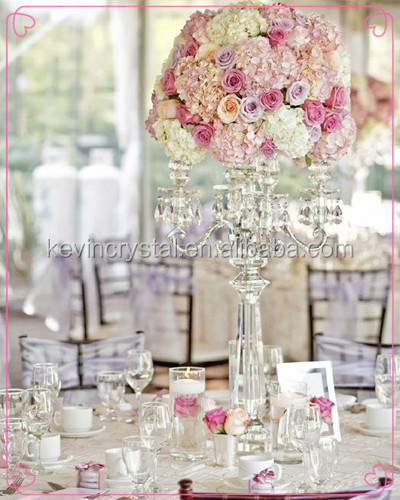 Alibaba recommend crystal gold candelabra wholesale wedding alibaba recommend crystal gold candelabra wholesale wedding centerpiece junglespirit Images