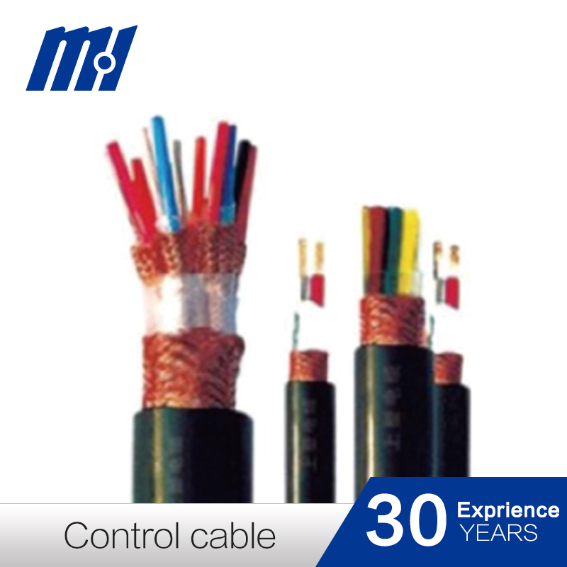 IEC standard copper/PVC/STA/PVC XLPE Armoured 16mm2 cable LV Cable