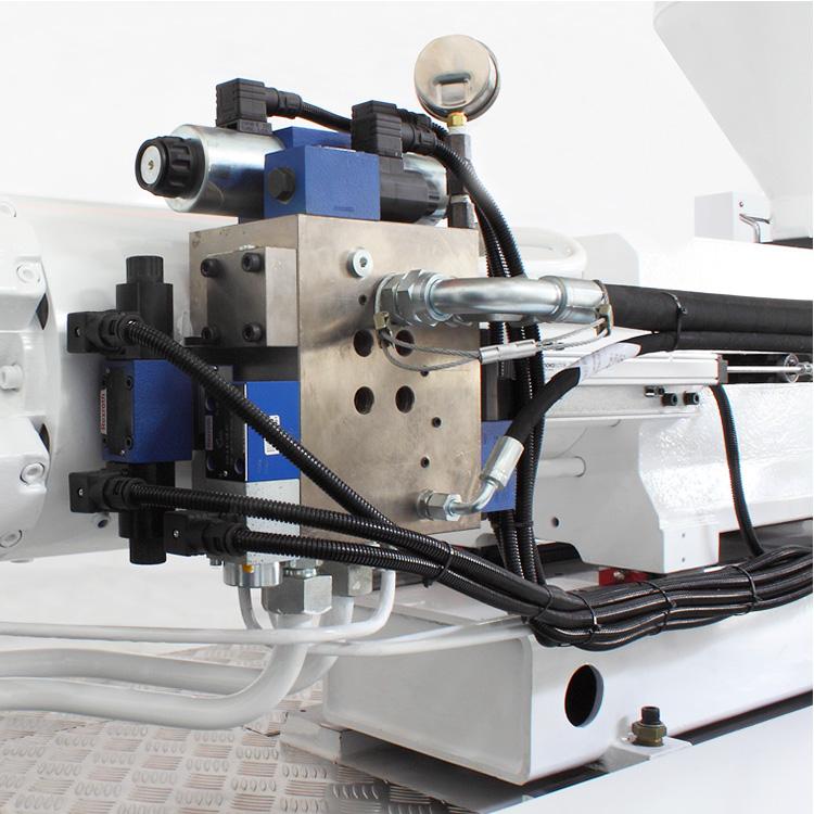 China arburg machine wholesale 🇨🇳 - Alibaba