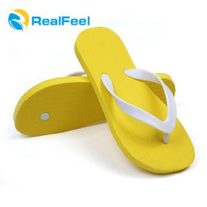 13a1796990e5b8 Rubber Flip Flop Sole Material