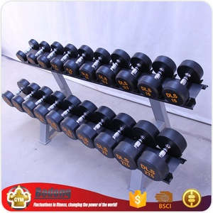 Dumbbells For Sale >> Used Dumbbells For Sale Wholesale Suppliers Alibaba