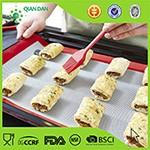 Manuale di Vendita calda di Plastica Del Biscotto Premere Mano Attrezzi Del Biscotto Fortune Cookie