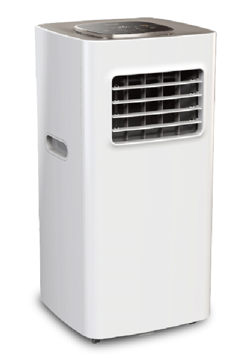 7000&8000BTU Portable air conditioner