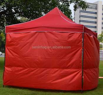 buy popular 2b0c4 db438 Best Choice Products Beach Camping Rest Tent,Tarp Beach Tent - Buy Tarp  Beach Tent,Canopy Tent,Canopy Tent Outdoor Product on Alibaba.com