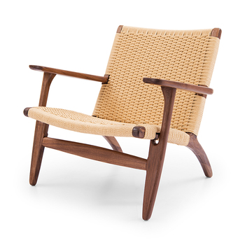 nordic style solid wood chaise lounge chair for indoor  sc 1 st  Alibaba & Nordic Style Solid Wood Chaise Lounge Chair For Indoor - Buy Chaise ...
