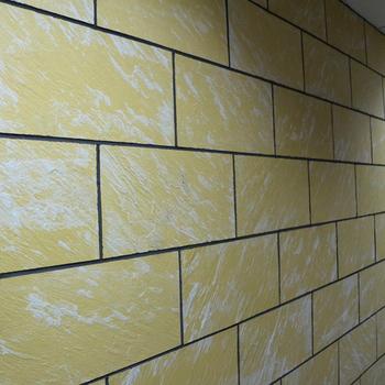 eco friendly design materials interior wall cladding tiles - Interior Wall Design Materials