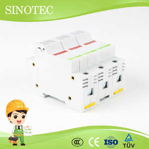 china electrical fuse box, china electrical fuse box manufacturers circuit breaker fuse box china electrical fuse box, china electrical fuse box manufacturers and suppliers on alibaba com
