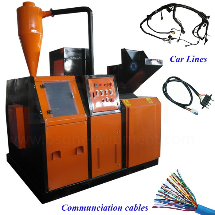 HTB1a_TGOXXXXXamXXXXq6xXFXXXs wasting machine boxes used wire harness wire mesh wire electrical wire harness machine at bayanpartner.co