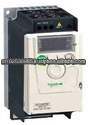 Schneider Electric Repairs
