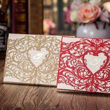 incroyable oriental cartes de mariage - Grossiste Decoration Mariage Pour Professionnel