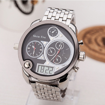 More Discount Fashion Big Size Watches Men Buy Big Size Watches Men Big Size Watches Men Big Size Watches Men Product On Alibaba Com