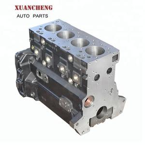 Engine Block 4 41 Cylinder Block For Perkins