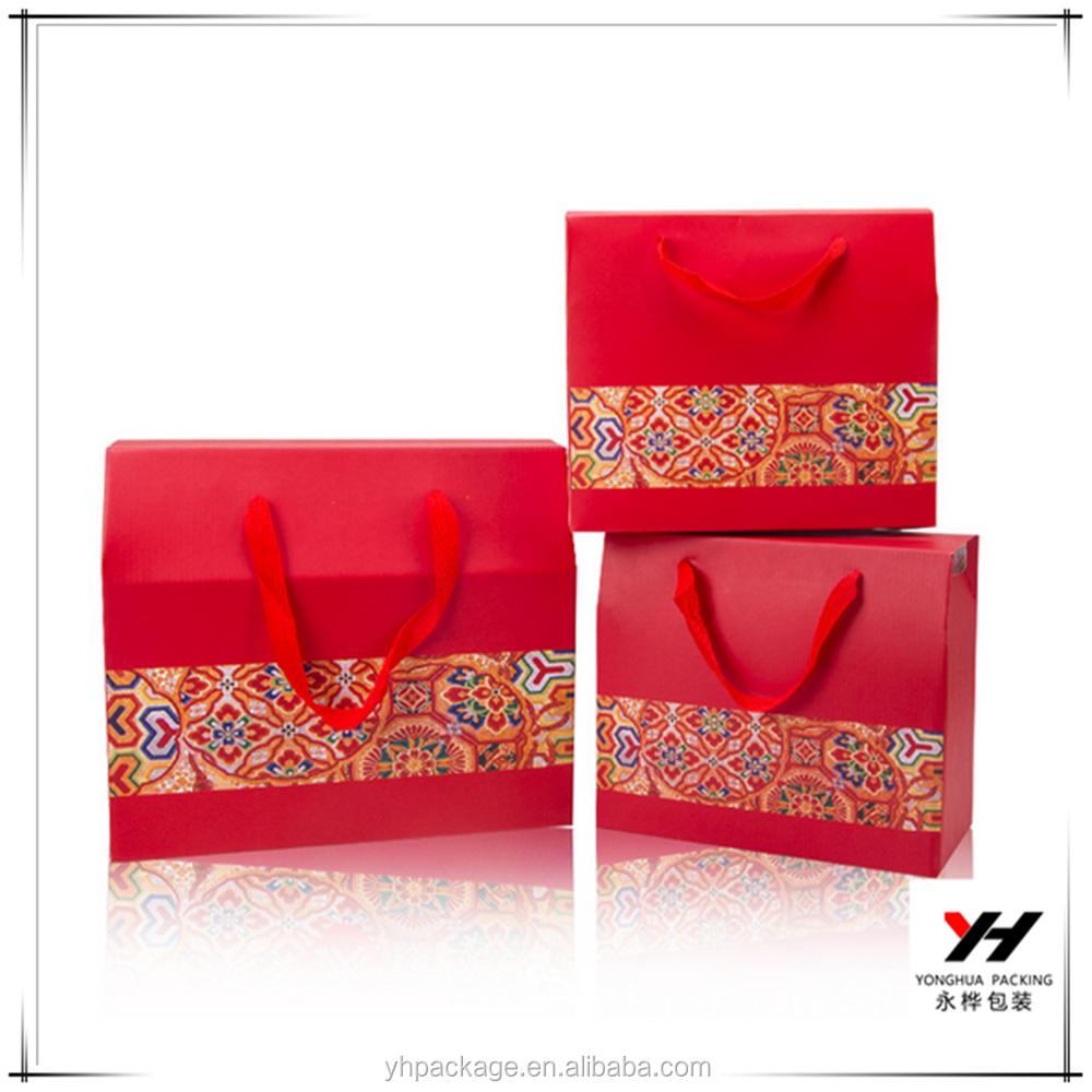 grossiste cadeaux de mariage sacs de sacs cadeaux pas. Black Bedroom Furniture Sets. Home Design Ideas