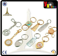 london souvenir keychain/2014 hot sell custom metal keychain, keychain promotional
