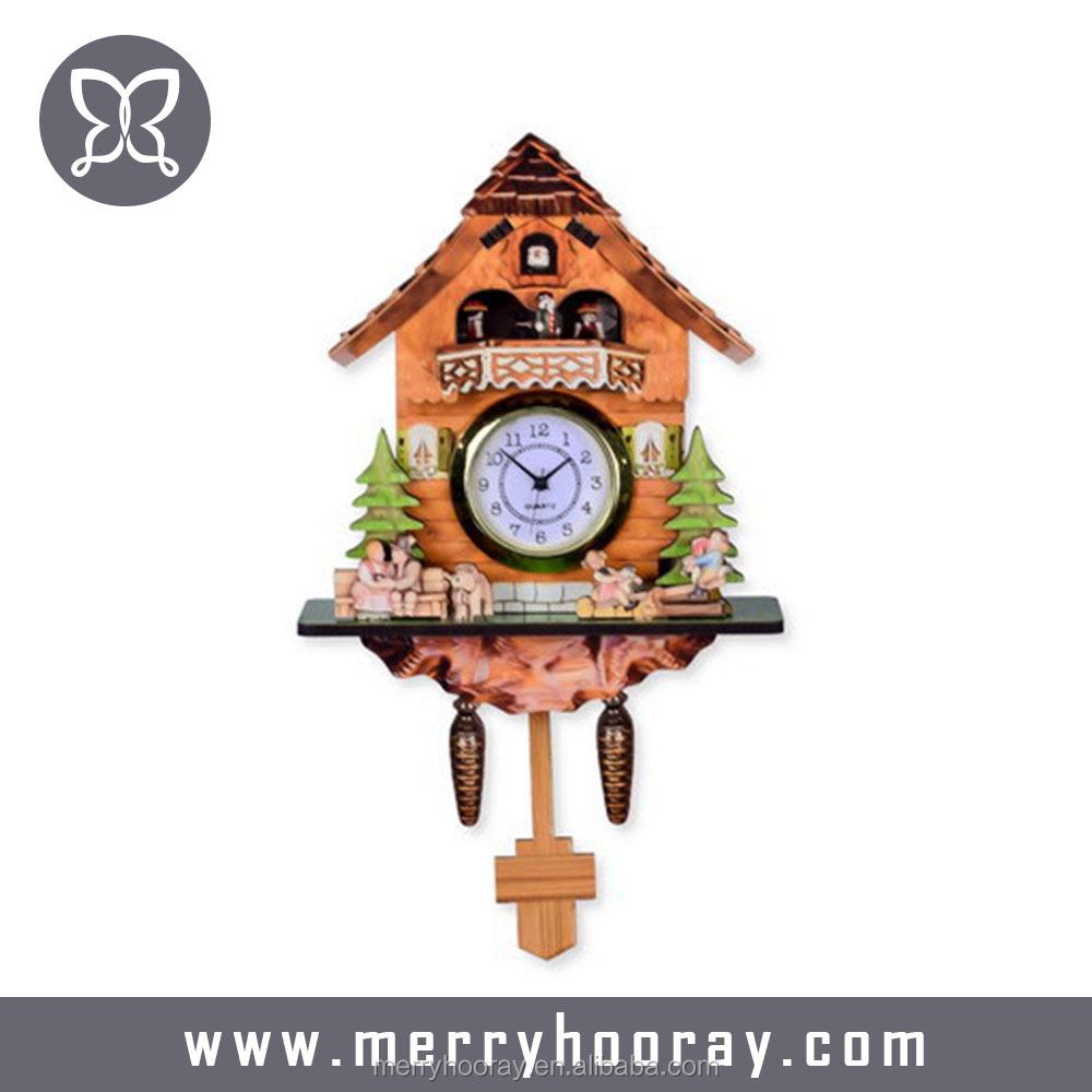 antique wooden pendulum wall clock antique wooden pendulum wall clock suppliers and at alibabacom