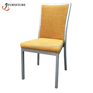 Wholesale Hotel Commercial Stacking Chair