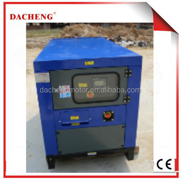 75kva diesel generator price with weifang engine R6105ZD
