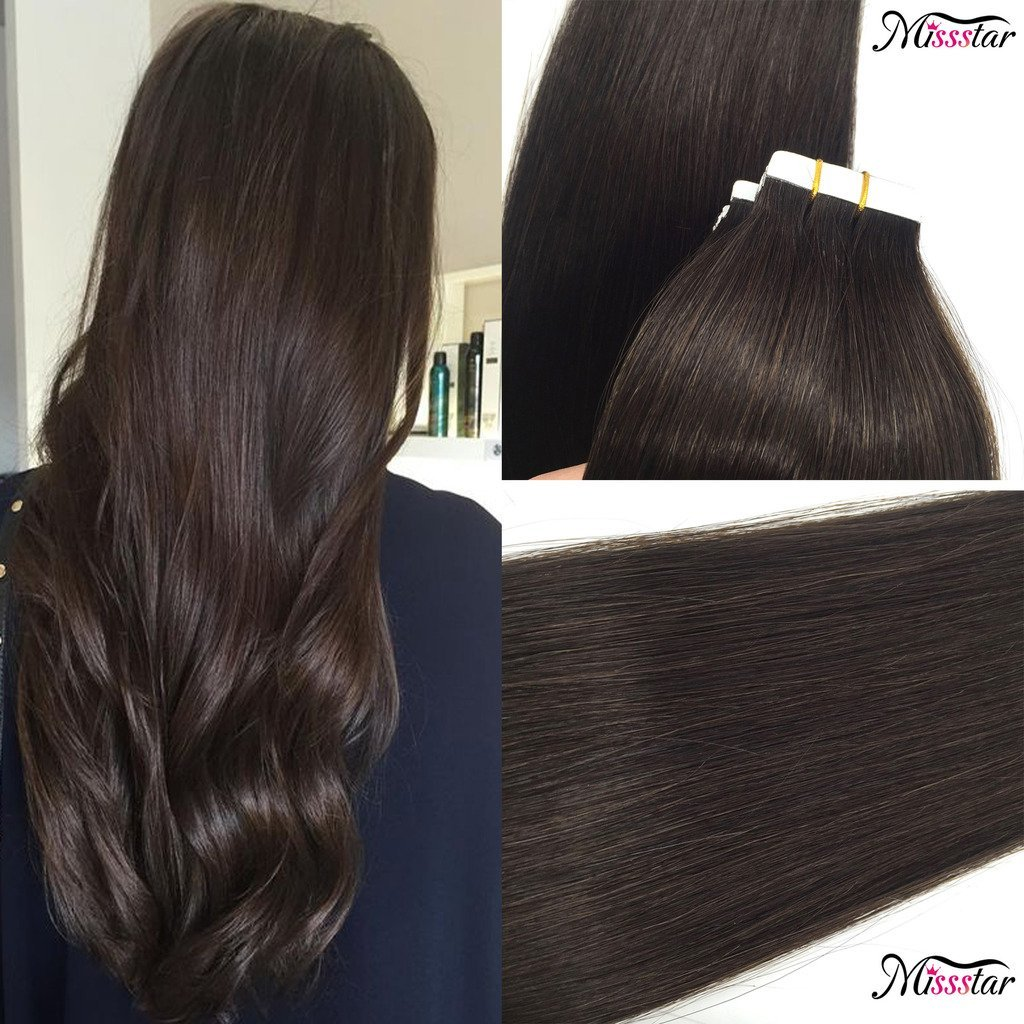 Cheap Tape Hair Extensions Review Find Tape Hair Extensions Review