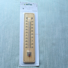 Red Mercury Room Thermometer, Red Mercury Room Thermometer Suppliers ...