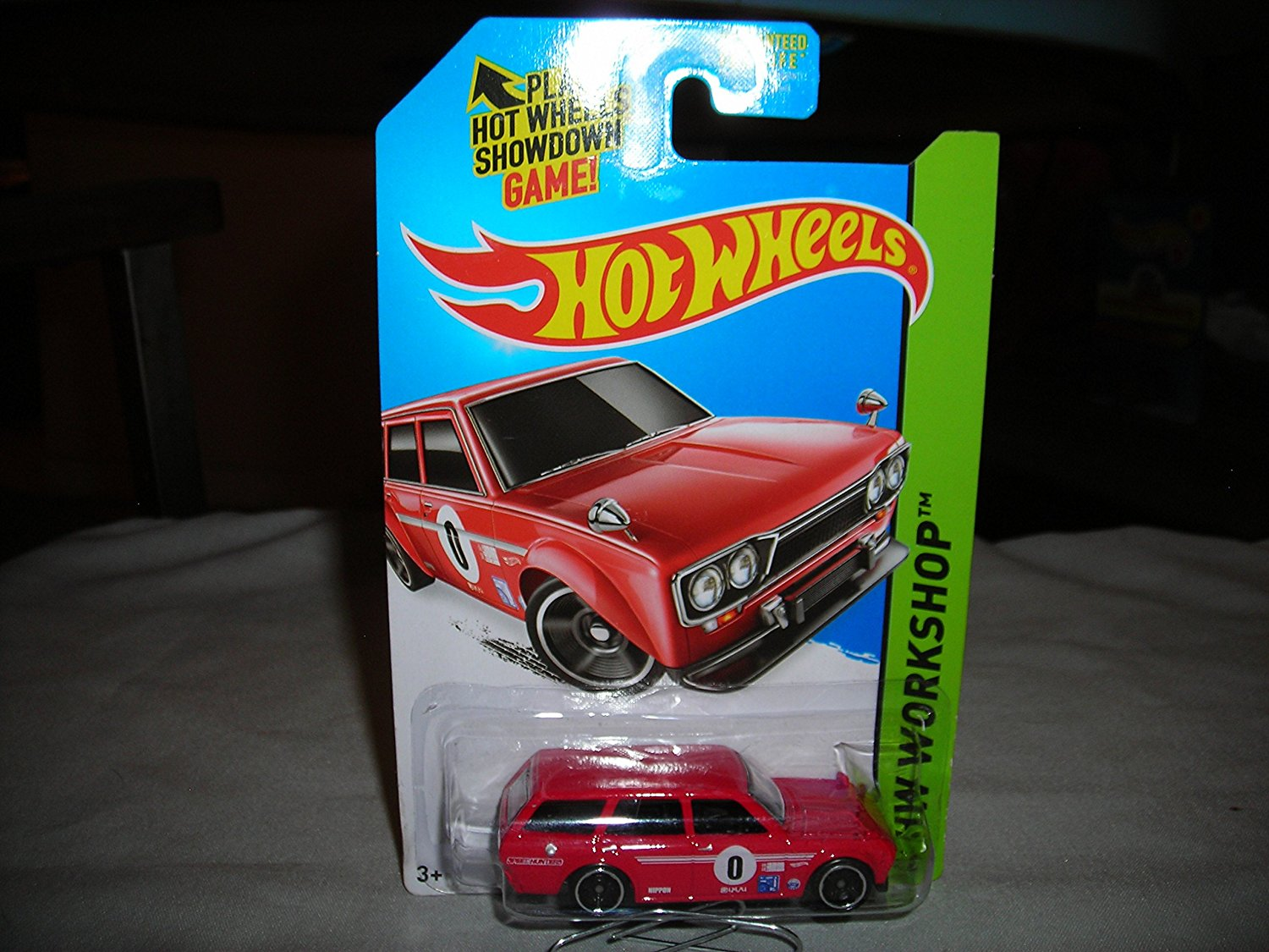 Cheap 1973 Datsun 510 Find Deals On Line At Alibabacom Decal Hot Wheels Wagon Japan Histori Get Quotations 2014 Hw Workshop Red 71 Bluebird 164 Diecast