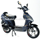 Adult street legal utility vehicles electric China Adult Speedway Electric Scooter Cheap Electric Scooters/Motorcycle/Moped/Bike